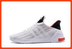 various colors d6560 1f7cb Adidas CLIMA COOL ADV mens (USA 10) (UK 9.5) (EU 44
