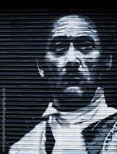 Conor Harrington. #conorharrington http://www.widewalls.ch/artist/conor-harrington/
