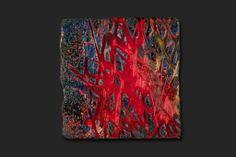 Thomas Girbl burning-pictures-art   burning-discovery - Thomas Girbl 2013 burning discovery-4430-29x285cm
