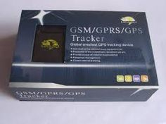 Gps Tracking Device, Tracking System, Security Tools, Forms Of Communication, Surveillance System, Heavy Equipment