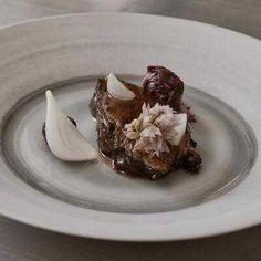 Rezepte | GaultMillau – Channel Channel, Beef, Food, Cooking, Recipies, Meat, Essen, Meals, Yemek