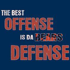 Too true :D