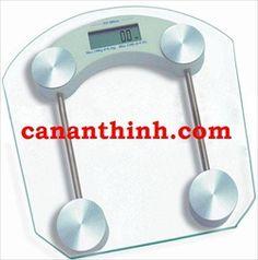 Cân sức khỏe mặt kính   Khả năng cân tối đa : 180 kg  -  Phân độ chia nhỏ nhất : 100g      -  Màn hình LCD 4 chữ số     -  Nguồn : pin 3V (Cr2032 Lithium)  -  Nhiệt độ làm việc : 5oC ~ 40oC  -  Mở nguồn và khởi động bằng cách đụng nhẹ vào cân Thông tin chi tiết xin liên hệ  Ms : Ngọc Anh : 0975 803 293  CÔNG TY TNHH CÂN ĐIỆN TỬ AN THỊNH Địa chỉ : Số 2, Phố Xốm, P Phú Lãm,Q Hà Đông, Hà Nội