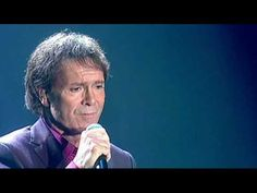 Cliff Richard | The Twelfth Of Never |