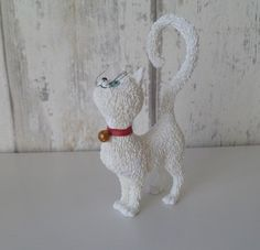 Recycling Ties for Fancy Dog Collars, Stylish Handmade Dog Accessories Recycling Ties, Fancy Dog Collars, Dog Accessories, Dinosaur Stuffed Animal, Christmas Ornaments, Toys, Holiday Decor, Handmade, Animals
