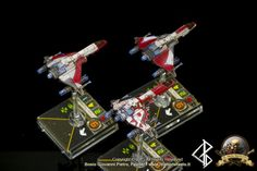 Pimpmyfighter Black Sun: Kihraxz Fighter squad - Xwing repaint Pimpmyfighter Black Sun: Starviper class attack platform - Xwing repaint starwars, scum, rebel, imperium, imperial, vilainy,dark,sun, darksun, dark, sun, Mandalorian, repubblic, jedi, ilnanonefasto, nano, nefasto, pimp, fighter, pimpmfighter , X-wing,Y-wing, z-95, YT-1300, YT-2400, VY-666,-HWK-290,-Lambda,-shuttle, upsilon, B-wing, bomber, E-wing, vt-49, decimator, starviper, M3-A, IG-2000, IG-81, ig-88, Kihraxz, K-wing, tie/fo…