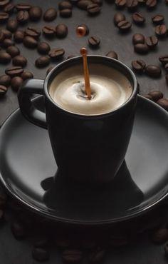 Best Luxury Coffee