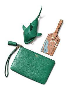 FOSSIL® Online Store | Uhren, Taschen, Schmuck und Geldbörsen | LONG LIVE VINTAGE
