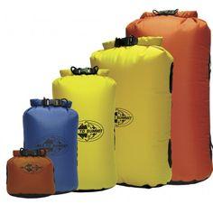 Kläder och utrustning för ditt friluftsliv Sea to Summit BIG RIVER DRY BAGS  13L - Naturkompaniet 044bebc21bf16