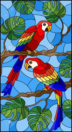 Stained Glass Quilt, Faux Stained Glass, Stained Glass Designs, Stained Glass Panels, Stained Glass Birds, Stained Glass Patterns, Glass Painting Patterns, Glass Painting Designs, Paint Designs