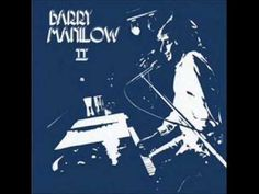 "Barry Manilow: ""Early Morning Strangers"" - Just the song - (Barry Manilow and Hal David) - From the album Barry Manilow II, 1974. This track is taken from the 1996 CD reissue."