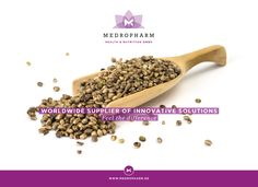 Good Oil is versatile, pure, 100% natural and made from cold pressed hemp seed with nothing added. It has a deliciously flavour and is a naturally rich source of Omega 3. The Omega 3 in our Medropharm Health & Nutrition oil is a more effective source than that provided by any other plant oil because it is easier for us to digest and metabolism. We will keep you updated about current news. www.medropharm.ch #superfood #hempfood #food #oil #hempoil #medropharm #omega3 #omega6 #fitness