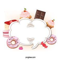 Baking Logo Design, Cake Logo Design, Pink Desserts, Winter Desserts, Logo Dulce, Dessert Logo, Tea Restaurant, Kitchen Logo, Christmas Cheese