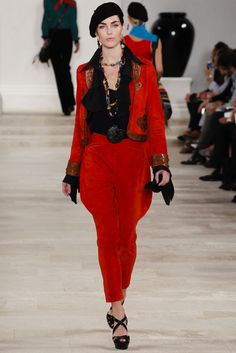 flamenco dress fashion - Google Search