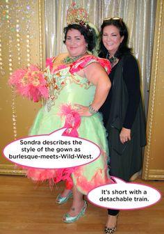 My Big Fat American Gypsy Wedding Season 1 Episode 1 Gypsy Wedding Gowns, My Big Fat Gypsy Wedding, Ugly Wedding Dress, Tacky Wedding, Wedding Fans, Wedding Dress Pictures, Wedding Season, Wedding Styles, Wedding Dresses