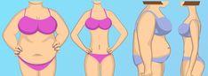 Nájsť cviky, po ktorých bude vidieť výsledky, je naozaj náročné. Oto viac, ak ste osvoju postavu doteraz príliš nedbali adopriali ste si aj sladké, aj slané anajlepšie večer vposteli. Nič však… Workout Hairstyles, Tabata, Trx, Organic Beauty, Excercise, Body Care, Fitness Inspiration, Fitness Motivation, Health Fitness