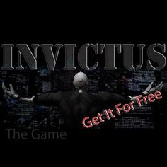 New Game on TheGreatApps: Invictus: Street Of Rage http://www.thegreatapps.com/apps/invictus-street-of-rage/