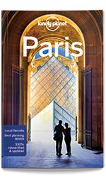eBook Travel Guides and PDF Chapters from Lonely Planet: Paris - Louvre & Les Halles (PDF Chapter) Lonely P...
