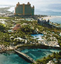 Going to ATLANTIS next week on our Disney Cruise! Ethan is going to LOVE it!!