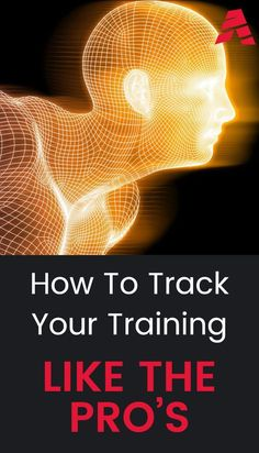 Learn how to track your training as we talk sleep, recovery, training loads, and monitoring intensity.