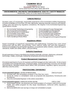 Resume Prime   Resume Format Download Pdf Imagerackus Outstanding Awesome Resume Designs That Will Bag The Get  Inspired with imagerack us Imagerackus Gorgeous