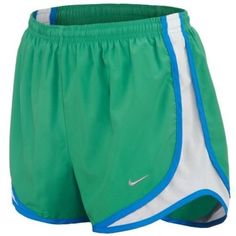 [Nike] tempo running shorts Nike tempo running shorts. Worn once. Perfect condition. Nike Shorts
