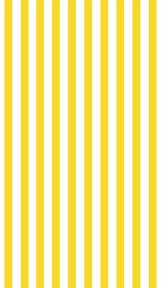 Líneas amarillas