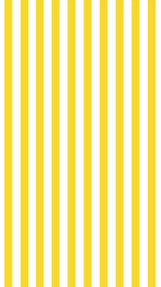 iPhone 5 wallpaper #pattern yellow
