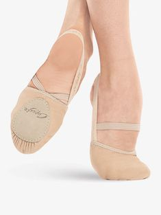 Find the right dance shoe just for you! Choose from pointe shoes, ballet slippes, tap, jazz, ballroom and many more all at discount prices. Pointe Shoes, Ballet Shoes, Dance Shoes, Buy Shoes, Me Too Shoes, Minimalist Shoes, Ballroom Dance Dresses, Comfortable Boots, Boots For Sale