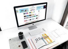 Любой из Вас, овладев некоторыми навыками, начнет заработок на создании сайтов. Мой интернет-заработок начинался именно с этого. В статье я расскажу, как устроено данное направление, с чего стоит начинать новичку, сколько таким образом зарабатывают и как это делать без навыков в программировании. Get Gift Cards, Itunes Gift Cards, Diy Cards, Pc Gadgets, Phone Gadgets, Tv Accessories, Gift Card Giveaway, Ipad App, Free Gifts