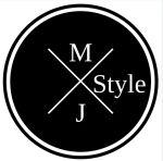 Schmuck, Luxus, Strass, Accessoires, Mode, Deko, Modeschmuck, Second Hand & mehr.........