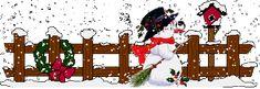 Télapó itt van hó a subája - tajcsi.qwqw.hu