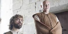game of thrones - Saferbrowser Yahoo Image Search Results
