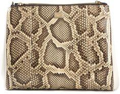 Dolce & Gabbana 'Sicily' shoulder bag on shopstyle.co.uk