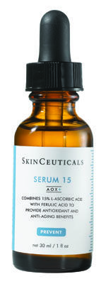 Vitamin C http://www.prevention.com/beauty/skin-care/the-best-anti-aging-ingredients/slide/7