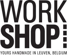 http://pinterest.com/workshopleuven/  workshop leuven
