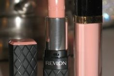 Possible dupe for YSL's Sweet Honey