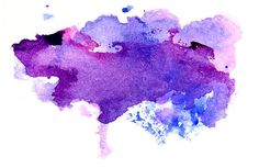 http://media.istockphoto.com/photos/purple-and-violet-abstract-painted-splashes-picture-id157605843?k=6&m=157605843&s=612x612&w=0&h=l4rEHo_N_H2lKwTrlrBfS9LXqq89WgAVuYsdSIG7x_A=