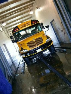 Toy School Bus, I School, Bus Humor, Future School, Big Yellow, Bus Driver, Busses, Totally Awesome, School District
