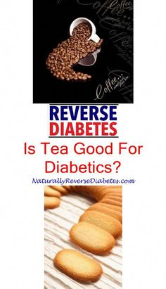 which diabetes is worse healthy diabetic meals recipes - sugar and diabetes.gestational diabetes test results signs symptoms of diabetes diabetic retinopathy good meals for diabetics type 2 diabetes cure 45900.atlanta diabetes associates low carb diet - low carb diet.bitter melon diabetes diabetic safe foods how to overcome type 2 diabetes juice diet diabetes resources 19649 #diabetescure