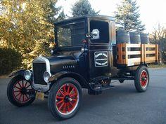 1926-Ford-TT-main