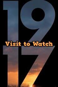 Download 1917 2020 480p 720p 1080p Bluray Free Teljes Filmek With