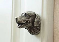 15 Cutest Labrador Gifts for Labrador Retriever Lovers Baby Labrador, Labrador Retriever, Dog Lover Gifts, Dog Lovers, Ways To Wake Up, Wine Bottle Holders, Love Car, Bobble Head, Cushions On Sofa