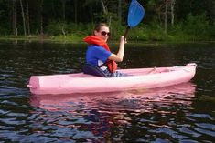 Build A Surfboard 810225789199507409 - Sawfish, an Unsinkable, Lightweight, Foam Kayak Lbs). Free DIY Kayak Plans, the Hardware Store Boat : 32 Steps (with Pictures) – Instructables Source by fcohalla Boat Projects, Diy Wood Projects, Projects To Try, Make A Boat, Build Your Own Boat, Plywood Boat, Small Boats, Do You Really, Boat Plans