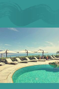 Ausspannen, Relaxen und Kraft tanken – wer wünscht sich das nicht? Dem Alltag zu entfliehen und ihm danach mit ganz neuer Stärke zu begegnen. Ein Wellnesshotel ist der perfekte Ort für eine kurze Auszeit. Bio Sauna, Paradise Pools, Bali, Riad, Beste Hotels, Cool Pools, Far Away, Diving, Tropical