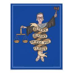 470 Ruth Bader Ginsburg Ideas In 2021 Ruth Bader Ginsburg Custom Holiday Card Rbg