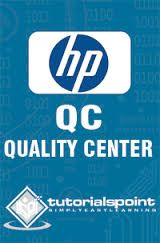 HP QC Online training classes are being conducted by QA Online Training certified and senior industry experience professional trainers in UK, USA, India