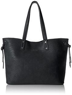 online shopping for Calvin Klein Novelty Lamb Side Tie Tote from top store. See new offer for Calvin Klein Novelty Lamb Side Tie Tote Lamb Sides, Calvin Klein Handbags, Victorinox Swiss Army, Tote Handbags, Jewelry Stores, Shoulder Bag, Tie, Tote Bag, Wallet