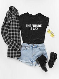 Sorry, Teen lesbian worship easier tell