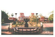 Sardar_Patel_National_Memorial,_Ahmedabad